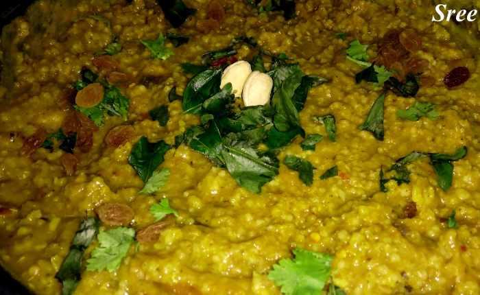 kodomillet-sambhar-rice-min