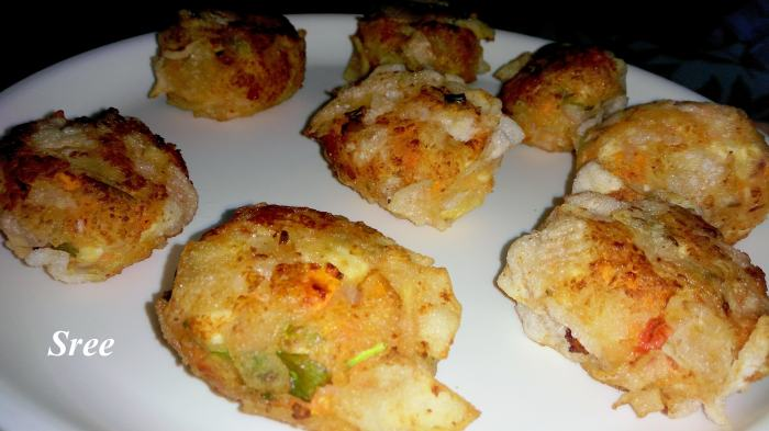 paneer-fritters-min
