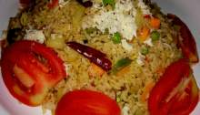 spanish rice, spanish rice recipe, spanish rice image, best spanish brown rice, brown rice into spanish rice, easy spanish brown rice, healthy way to make spanish rice, how to cook spanish rice in hindi, how to make a spanish rice, how to make delicious spanish rice, how to make easy homemade spanish rice, how to make great spanish rice, how to make spanish brown rice, how to make spanish flavored rice, how to make spanish rice, how to make spanish rice ahead of time, how to make spanish rice at home, how to make spanish rice dry, how to make spanish rice easy, how to make spanish rice easy recipe, how to make spanish rice fast, how to make spanish rice fluffy, how to make spanish rice from brown rice, how to make spanish rice from scratch, how to make spanish rice healthy, how to make spanish rice in a rice cooker, how to make spanish rice with cooked rice, indian style spanish rice recipe, spanish brown rice, spanish brown rice healthy, spanish brown rice recipe, spanish brown rice recipes, spanish long grain brown rice, spanish rice, spanish rice authentic, spanish rice best, spanish rice bowl, spanish rice brown rice, spanish rice cooked rice, spanish rice cooker, spanish rice dinner, spanish rice dish, spanish rice dish recipe, spanish rice dry, spanish rice easy, spanish rice easy quick, spanish rice entree, spanish rice flavoring, spanish rice fluffy, spanish rice from leftover rice, spanish rice from scratch, spanish rice grain, spanish rice healthy, spanish rice healthy recipe, spanish rice homemade, spanish rice in pressure cooker, spanish rice in tamil, spanish rice ingredients, spanish rice instant, spanish rice kid friendly, spanish rice leftover recipe, spanish rice long grain, spanish rice made with brown rice, spanish rice mexican, spanish rice nutrition, spanish rice recipe, spanish rice recipe easy, spanish rice recipes, spanish rice seasoning, spanish rice seivathu eppadi, spanish rice spices, spanish rice tomato juice, spanish rice vegetarian, spanish rice with leftover brown rice, sreelakshmikitchen