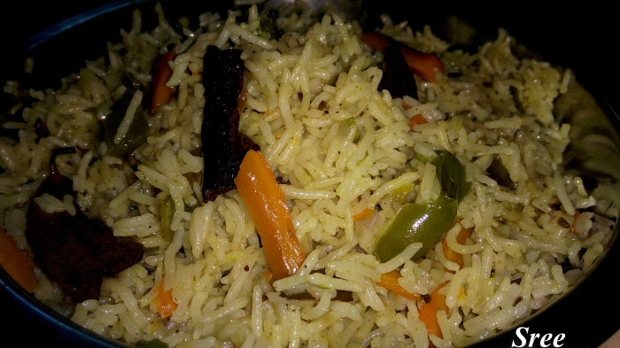 sree-vegetable-pulao