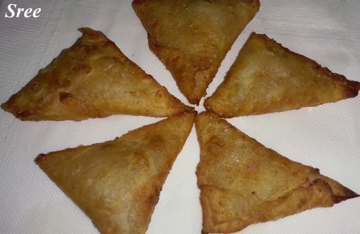 vegetable-samosa-min