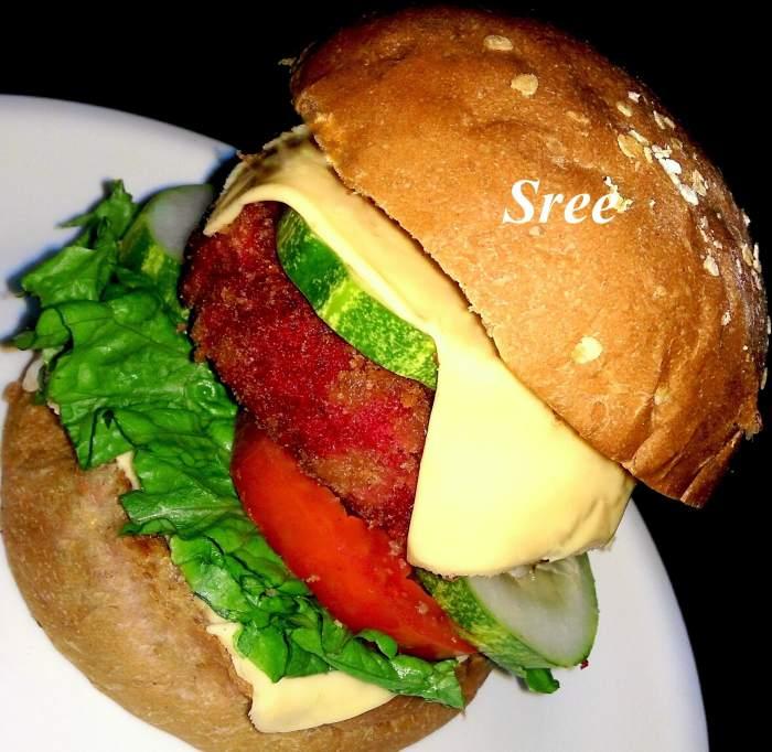 burger-new-min