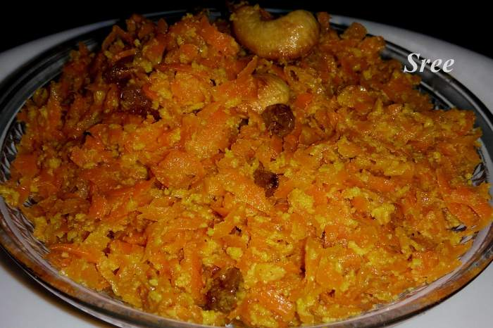 carrot-halwa-inside-new-min