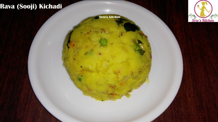 rava kichadi, rava kichadi image, rava khichdi image, rava khichdi, a good breakfast recipes, a healthy breakfast recipes, breakfast recipes easy, breakfast recipes veg, brunch and breakfast recipes, how to make a rava kichadi, how to make masala rava kichadi, how to make rava khichdi in hindi, how to make rava kichadi, how to make rava kichadi in hindi, how to make rava kichadi in tamil, how to make rava kichadi in tamil language, how to make rava upma hotel style, how to make sooji khichdi, how to make veg rava kichadi, how to make vegetable rava kichadi, rava kichadi, rava kichadi hotel style, rava kichadi in tamil, rava kichadi seivathu, sooji khichdi recipe, tiffin recipes