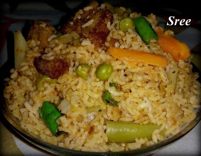 vegetable-briyani-min