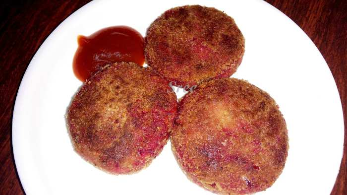 vegetable-cutlet-min