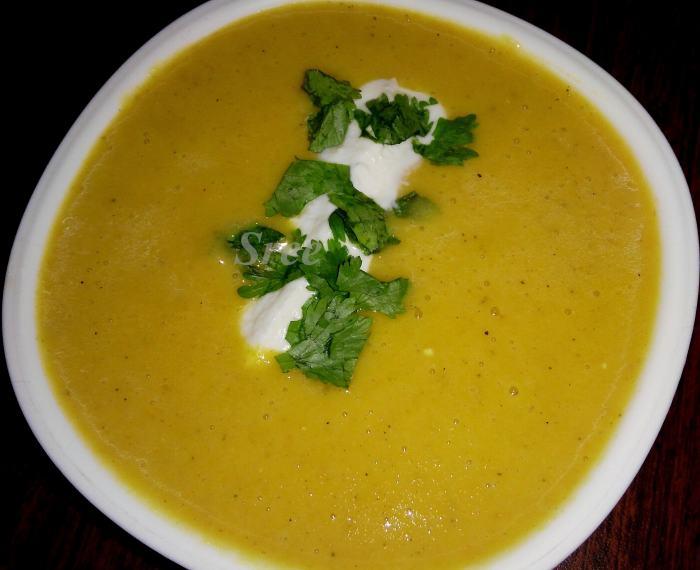 carrot-soup-min