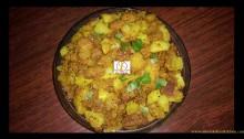 potato bread curry, aloo side dish, potato bread curry image, aloo curry in hindi, aloo ki sabzi, aloo ki sabzi in hindi, aloo sabji in hindi, aloo sabzi curry, aloo sabzi dry, aloo sabzi dry in hindi, aloo sabzi for rice, aloo sabzi in hindi, aloo sabzi ki recipe, aloo sabzi recipe, aloo sabzi variety, aloo side dish, aloo side dish for chapathi, aloo side dish for chapati, aloo side dish for pulao, aloo side dish for rice, aloo side dish recipe, how to make potato curry, potato bread curry, potato bread curry recipe, potato curry, potato curry bread, potato curry bread recipe, potato curry in hindi, potato curry in tamil, potato curry in tamil language, potato curry recipe, potato curry tamil style, recipe of potato curry in hindi, simple aloo curry, simple aloo curry for rice, simple aloo dry sabzi, simple aloo ki sabzi, simple aloo ki sabzi recipe, simple and easy potato curry, simple and tasty potato curry, simple potato curry for rice, simple potato curry indian, simple potato curry recipe, simple potato curry recipes indian, sreelakshmikitchen, super simple potato curry