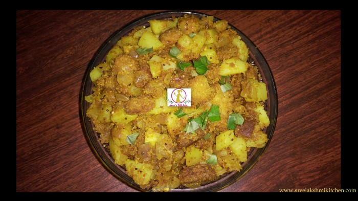 potato bread curry, aloo side dish, potato bread curry image,  aloo curry in hindi, aloo ki sabzi, aloo ki sabzi in hindi, aloo sabji in hindi, aloo sabzi curry, aloo sabzi dry, aloo sabzi dry in hindi, aloo sabzi for rice, aloo sabzi in hindi, aloo sabzi ki recipe, aloo sabzi recipe, aloo sabzi variety, aloo side dish, aloo side dish for chapathi, aloo side dish for chapati, aloo side dish for pulao, aloo side dish for rice, aloo side dish recipe, how to make potato curry, potato bread curry, potato bread curry recipe, potato curry, potato curry bread, potato curry bread recipe, potato curry in hindi, potato curry in tamil, potato curry in tamil language, potato curry recipe, potato curry tamil style, recipe of potato curry in hindi, simple aloo curry, simple aloo curry for rice, simple aloo dry sabzi, simple aloo ki sabzi, simple aloo ki sabzi recipe, simple and easy potato curry, simple and tasty potato curry, simple potato curry for rice, simple potato curry indian, simple potato curry recipe, simple potato curry recipes indian, sreelakshmikitchen, super simple potato curry