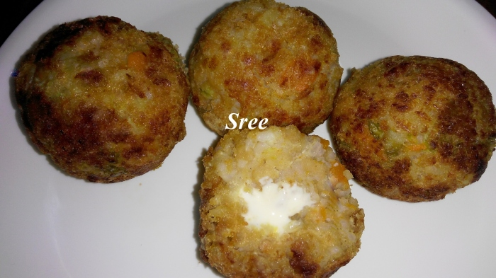 sree-rice-updated-balls