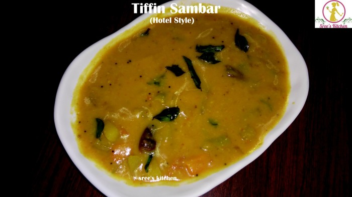 hotel style tiffin sambar, tiffin sambar, easy tiffin sambar, sambar for idli dosa,  सांभर, ஹோட்டல் ஸ்டைல் டிபன் சாம்பார், dosa sambar dish in hindi, dosa sambar in hindi, dosa sambar recipe hindi me, easy sambar recipe, easy tiffin sambar, hotel idli sambar recipe, hotel idli sambar recipei in tamil, hotel sambar, hotel sambar for dosa, hotel sambar for idli, hotel sambar for pongal, hotel sambar in tamil, hotel sambar recipe for idli video, hotel sambhar, hotel style sambar, hotel style sambar for idli, hotel style sambar for pongal, hotel style sambhar, hotel style south indian sambar recipe, hotel style tiffin sambar, hotel style tiffin sambar recipe, hotel style tiffin sambhar, hotel tiffin sambar in tamil, hotel tiffin sambar recipe, how to make hotel style tiffin sambar, how to make idli dosa sambar, how to make simple tiffin sambar, how to make tiffin centre sambar, how to prepare hotel style tiffin sambar, idli dosa sambar image, idli dosa sambar in tamil, idli dosa sambar recipe, idli dosa sambar seivathu eppadi, idli sambar dosa, idli sambar recipe in hindi, idli sambar recipe tamil, idli sambar recipe video, restaurant style tiffin sambar, restaurant style tiffin sambar recipe, sreelakshmikitchen, tamilnadu hotel tiffin sambar, tamilnadu idli sambar recipe, Tiffin sambar, tiffin sambar for idli, tiffin sambar for pongal, tiffin sambar hotel style, tiffin sambar moong dal, tiffin sambar recipe, tiffin sambar recipe blog, tiffin sambar recipe easy, tiffin sambar recipe tamilnadu, tiffin sambar recipes, tiffin sambar recipes in tamil, tiffin sambar seimurai, tiffin sambar step by step, tiffin sambar tamil, tiffin sambar tamilnadu style, tiffin sambar video, tiffin sambhar