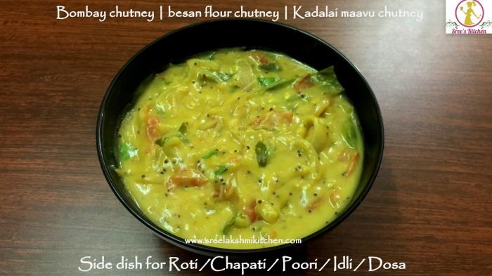 bombay chutney, besan flour chutney, kadalai maavu chutney, gram flour chutney, bombay chutney image, besan flour chutney image, kadalai maavu chutney image, besan chutney for dosa, besan chutney for idli, besan chutney for poori, besan chutney for puri, besan chutney idli, besan chutney in hindi, besan chutney recipe in hindi, besan chutney recipe video, besan flour chutney, besan ki chutney, besan ki chutney recipe, bombay and chutney, bombay besan chutney, bombay chutney, bombay chutney for idli, bombay chutney for idli in tamil, bombay chutney for poori, bombay chutney for puri, bombay chutney for roti, bombay chutney from scratch, bombay chutney kadalai maavu chutney, bombay chutney lunch menu, bombay chutney menu, bombay chutney preparation, bombay chutney recipe, bombay chutney recipe for chapathi, bombay chutney recipe tamil, bombay chutney restaurant, bombay chutney reviews, bombay chutney seivathu eppadi, bombay chutney step by step, bombay chutney video, bombay chutney video recipe, bombay chutney youtube, bombay tomato chutney recipe, bombay's chutney, cooking bombay chutney, gram flour chutney, how to cook bombay chutney, how to make besan ki chutney, how to make bombay chutney, how to make bombay chutney for dosa, how to make bombay chutney for idli, how to make bombay chutney in tamil, how to make bombay chutney recipe, how to make kadalai maavu chutney, kadalai maavu bombay chutney, kadalai maavu chutney, kadalai maavu chutney in tamil, kadalai maavu chutney recipe, make bombay chutney, north indian bombay chutney, sreelakshmikitchen