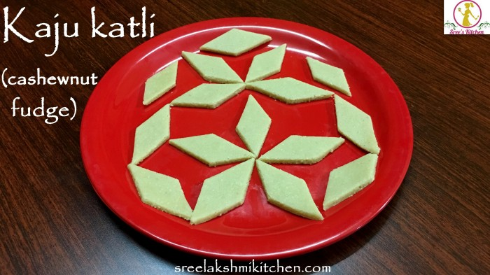 Kaju katli, easy kaju barfi, kaju ki barfi, kaju burfi, cashew nut fudge, cashew fudge,  authentic kaju katli recipe, best recipe kaju katli, cashew fudge indian, cashew nut fudge, easy cashew fudge, easy kaju barfi, easy kaju barfi recipe, easy kaju katli recipe, how to make kaju katli, how to make kaju katli at home in tamil, how to make kaju katli recipe, how to make kaju katli video, how to make simple kaju katli, how to make tasty kaju katli at home, indian sweet recipes, kaju barfi in hindi, kaju barfi recipe hindi, kaju barfi recipe in tamil, kaju barfi recipe video, kaju burfi recipe video, kaju fudge, kaju fudge recipe, kaju katli, kaju katli barfi, kaju katli best recipe, kaju katli easy steps, kaju katli easy way, kaju katli in tamil, kaju katli ingredients, kaju katli recipe, kaju katli recipe easy, kaju katli recipe in hindi, kaju katli recipe in hindi video, kaju katli recipe in tamil, kaju katli recipe in tamil language, kaju katli recipe in video, kaju katli recipe indian, kaju katli recipe video, kaju katli recipe video in tamil, kaju katli recipe with milk, kaju ki barfi in hindi, kaju ki barfi recipe, kaju sweets, simple way to make kaju katli, soft kaju katli recipe