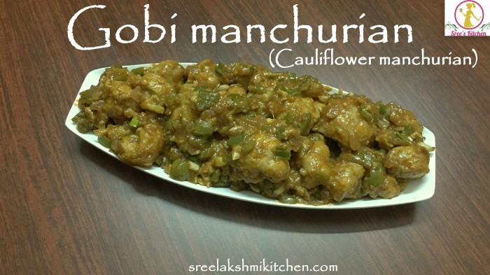 gobi manchurian wordpress new