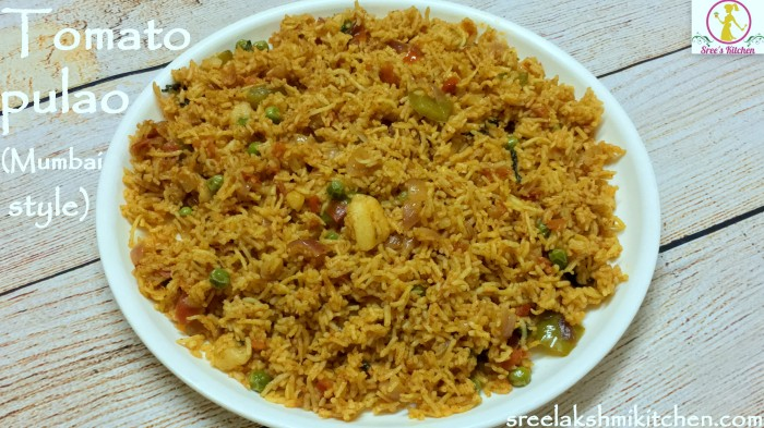 Tomato pulao, mumbai mast tomato pulao, mumbai tawa pulao, tomato pulao image, mumbai mast tomato pulao image, tawa pulao image, टमाटर पुलाव, தக்காளி புலாவ், bombay tawa pulao, bombay tawa pulao recipe, bombay tomato pulao recipe, easy tomato pulao recipe, how to make bombay tawa pulao, how to make bombay tomato pulao, how to make mumbai mast pulao, how to make mumbai mast tomato pulao, how to make mumbai tawa pulao, how to make road side tawa pulao, how to make simple tomato pulao, how to make tawa pulao in hindi, how to make tomato pulao, how to make tomato pulao in hindi, how to make tomato pulao in tamil, how to make tomato rice pulao, mumbai mast tomato pulao, mumbai mast tomato pulao ingredients, mumbai mast tomato pulao recipe, mumbai mast tomato pulao recipe in hindi, mumbai road side tawa pulao recipe, mumbai roadside tawa pulao recipe, mumbai style tawa pulao, mumbai style tomato pulao, mumbai tawa pulao, mumbai tawa pulao recipe, mumbai tawa pulao recipe in hindi, mumbai tomato pulao video, tawa pulao, tawa pulao bombay, tawa pulao bombay style, tawa pulao mumbai, tawa pulao mumbai special, tawa pulao mumbai style, tawa pulao recipe, tomato pulao, tomato pulao in tamil, tomato pulao mumbai style, tomato pulao recipe, tomato pulao recipe video, tomato pulao rice, tomato pulao side dish, tomato pulao video