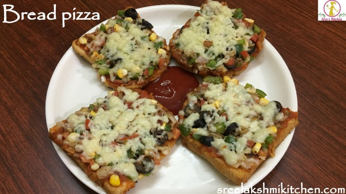 Bread pizza , bread pizza on tawa, delicious bread pizza, tasty bread pizza, ब्रेड पिज़्ज़ा , பிரெட் பீட்சா, bread pizza images, pizza bread images, bread pizza, bread pizza easy, bread pizza homemade, bread pizza making, bread pizza on tawa, bread pizza recipe, bread pizza recipe video, bread pizza recipes, bread pizza recipes indian, bread pizza sandwich, bread pizza sandwich recipe, bread pizza using tawa, bread pizza video, how to make a bread pizza, how to make a bread pizza at home, how to make a bread pizza base, how to make a bread pizza in hindi, how to make a bread pizza on a tawa, how to make bread pizza in hindi, how to make bread pizza in hindi at home, how to make bread pizza in oven, how to make bread pizza in tamil, how to make bread pizza on tawa, how to make bread pizza on tawa in hindi, how to make bread pizza step by step, how to make bread pizza video, how to make tasty bread pizza, tasty pizza bread video, the recipe of bread pizza