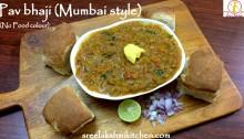 pav bhaji, pav bhaji mumbai style, mumbai style pav bhaji, पाव भाजी, பாவ் பாஜி, pav baji images, pav bhaji images, mumbai style pav bhaji, no artificial colour pav bhaji, पाव भाजी रेसिपी, பாவ் பாஜி, how to make bhaji for pav, how to make pav bhaji, how to make pav bhaji at home, how to make pav bhaji curry, how to make pav bhaji hindi, how to make pav bhaji home, how to make pav bhaji in mumbai style, how to make pav bhaji masala, how to make pav bhaji masala in tamil, how to make pav bhaji recipe in tamil, how to make pav bhaji video, mumbai road style pav bhaji recipe, mumbai street style pav bhaji, mumbai street style pav bhaji recipe, mumbai style pav bhaji, mumbai style pav bhaji in hindi, mumbai style pav bhaji recipe, mumbai style pava bhaji recipe in hindi, pav bhaji in mumbai style, pav bhaji in tamil, pav bhaji in tamil language, pav bhaji ingredients, pav bhaji masala, pav bhaji mumbai street style, pav bhaji mumbai style recipe, pav bhaji recipe in mumbai style, pav bhaji recipe mumbai style in hindi, pav bhaji recipe mumbai style video, pav bhaji recipes, pav bhaji video