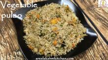veg pulao, vegetable pulao, veg pulao in cooker, vegetable pulao in cooker, वेज पुलाव, வெஜிடபுள் புலாவ், vegetable pulao images, veg pulao images, vegetable pulav images, veg pulav images, pulao images, pulav images,, easy pulao recipe in pressure cooker, how to make a veg pulao, how to make veg pulao in hindi, how to make veg pulao in kadai, how to make veg pulao in tamil video, how to make veg pulao rice, how to make veg pulao video, how to make veg pulao video in hindi, how to make veg pulao youtube, how to make vegetable pulao in cooker, how to make vegetable pulao video, how to make white veg pulao in hindi, pulav recipe, restaurant style veg pulao, simple and easy vegetable pulao, veg pulao, veg pulao in tamil, veg pulao recipe, veg pulao rice, veg pulao tamil video, veg pulav recipe in pressure cooker, vegetable pilaf rice, vegetable pulao, vegetable pulao in cooker, vegetable pulao in tamil, vegetable pulao recipe, vegetable pulao recipe in hindi, vegetable pulao side dish, vegetable pulao video, vegetable pulao with curd