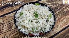 jeera pulao, jeera rice variety, cumin rice image, जीरा पुलाव, சீரக சாதம், cumin onion rice, cumin rice, cumin rice in rice cooker, cumin rice indian, cumin rice pilaf, cumin rice recipe, how i make jeera rice, how to make a jeera rice, how to make jeera pulao, how to make jeera pulao in hindi, how to make jeera pulao in rice cooker, how to make jeera pulao rice, how to make jeera rice, how to make jeera rice hindi, how to make jeera rice in hindi, how to make jeera rice in pressure cooker, how to make jeera rice in tamil, how to make jeera rice in taml, how to make jeera rice recipe, how to make jeera rice step by step, how to make jeera rice video, how to make jeera rice youtube, indian lunch recipes, jeera in taml, jeera pulao, jeera pulao in hindi, jeera pulao in tamil, jeera pulao recipe, jeera pulao video, jeera pulav, jeera rice, jeera rice brown, jeera rice in hindi, jeera rice in pressure cooker, jeera rice in rice cooker, jeera rice in tamil, jeera rice pulao, jeera rice recipe, jeera rice recipe in hindi, jeera rice recipe video in tamil, jeera rice seivathu eppadi, jeera rice south indian style, jeera rice variety, jeera rice video, jeera rice with leftover rice, leftover jeera rice, leftover rice recipes indian, simple jeera rice recipe, sreelakshmikitchen, vegetarian lunch box recipe
