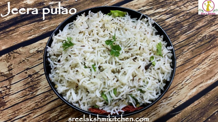 jeera pulao, jeera rice variety, cumin rice image,  जीरा पुलाव, சீரக சாதம், cumin onion rice, cumin rice, cumin rice in rice cooker, cumin rice indian, cumin rice pilaf, cumin rice recipe, how i make jeera rice, how to make a jeera rice, how to make jeera pulao, how to make jeera pulao in hindi, how to make jeera pulao in rice cooker, how to make jeera pulao rice, how to make jeera rice, how to make jeera rice hindi, how to make jeera rice in hindi, how to make jeera rice in pressure cooker, how to make jeera rice in tamil, how to make jeera rice in taml, how to make jeera rice recipe, how to make jeera rice step by step, how to make jeera rice video, how to make jeera rice youtube, indian lunch recipes, jeera in taml, jeera pulao, jeera pulao in hindi, jeera pulao in tamil, jeera pulao recipe, jeera pulao video, jeera pulav, jeera rice, jeera rice brown, jeera rice in hindi, jeera rice in pressure cooker, jeera rice in rice cooker, jeera rice in tamil, jeera rice pulao, jeera rice recipe, jeera rice recipe in hindi, jeera rice recipe video in tamil, jeera rice seivathu eppadi, jeera rice south indian style, jeera rice variety, jeera rice video, jeera rice with leftover rice, leftover jeera rice, leftover rice recipes indian, simple jeera rice recipe, sreelakshmikitchen, vegetarian lunch box recipe