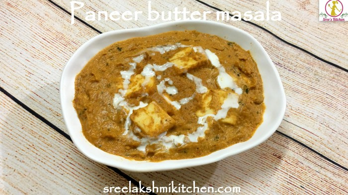 paneer butter masala, butter paneer masala, paneer masala, पनीर बटर मसाला, பன்னீர் பட்டர் மசாலா, paneer butter masala image, paneer butter masala recipe, paneer masala image, paneer masala recipe, पनीर बटर मसाला, பன்னீர் பட்டர் மசாலா, how to make paneer butter masala in hindi, how to make paneer butter masala in tamil, how to make paneer butter masala youtube, paneer butter masala at home, paneer butter masala authentic, paneer butter masala best recipe, paneer butter masala biryani, paneer butter masala combination, paneer butter masala cooking, paneer butter masala cream, paneer butter masala curry, paneer butter masala dish, paneer butter masala gravy, paneer butter masala hindi, paneer butter masala in english, paneer butter masala in home, paneer butter masala in tamil, paneer butter masala indian recipe, paneer butter masala ingredients, paneer butter masala recipe, paneer butter masala tamil, paneer butter masala youtube, paneer curry recipe