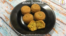 aloo bonda image, aloo bonda images, aloo bonda recipe, aloo bonda, crispy potato bonda, potato bonda, potato bonda image, आलू बोंडा, बटाटा वडा, உருளைக்கிழங்கு போண்டா, aloo bonda hindi, aloo bonda recipe, aloo bonda recipe in hindi, aloo bonda recipe in tamil, aloo bonda recipe video, aloo bonda recipe youtube, aloo bonda video, batata vada recipes, batata vada video, crispy aloo bonda, crispy potato bonda, easy aloo bonda recipe, how to make aloo bonda, how to make aloo bonda in hindi, how to make aloo bonda in tamil, how to make aloo bonda video, how to make batata vada, how to make potato bonda recipe, potato bonda, simple aloo bonda recipe