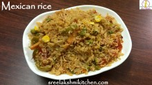 mexican rice veg, simple easy mexican rice, mexican rice recipe, a good mexican rice recipe, a mexican rice recipe, easy and simple mexican rice, easy mexican rice bowl, easy mexican rice dishes, easy mexican rice recipes, easy mexican rice vegan, easy mexican rice vegetarian, easy mexican rice with corn, easy vegetarian mexican rice recipe, fast and easy mexican rice, how to get fluffy mexican rice, how to make a mexican rice, how to make a mexican rice dish, how to make easy homemade mexican rice, how to make homemade mexican rice, how to make mexican fried rice at home, how to make mexican rice, how to make mexican rice at home, how to make mexican rice bowl, how to make mexican rice dish, how to make mexican rice not sticky, how to make mexican rice veg, how to make mexican rice vegan, how to make mexican rice vegetarian, how to make mexican rice video, how to make mexican rice water, how to make mexican rice youtube, how to make mexican vegetable rice, make a mexican rice, mexican rice, mexican rice bowl, mexican rice bowl recipe, mexican rice casserole, mexican rice dishes, mexican rice in hindi, mexican rice name, mexican rice pilaf, mexican rice recipe easy, mexican rice recipe indian, mexican rice recipe vegetarian in hindi, mexican rice recipes, mexican rice veg, mexican rice veg recipe, quick and simple mexican rice, quick n easy mexican rice, recipe of mexican rice in hindi, simple easy mexican rice, simple mexican fried rice, simple mexican rice dish, sreelakshmi kitchen, sreelakshmikitchen, very simple mexican rice