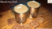 masala chai, homemade masala chai, masala chai picture, simple masala chai recipe, masala chai in hindi, masala chai recipe in tamil